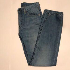 Levi's 505 Men's or Women's Jeans 👖